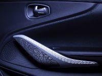 2020 Aston Martin DBX by Q by Aston Martin , 7 of 10