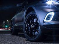 2020 Aston Martin DBX by Q by Aston Martin , 10 of 10