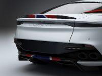 2020 Aston Martin DBZ Superleggera Concorde , 5 of 13