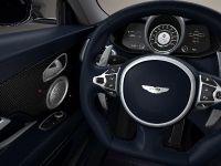 2020 Aston Martin DBZ Superleggera Concorde , 9 of 13