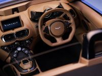 2020 Aston Martin Vantage Roadster , 11 of 15