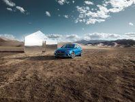 2020 Audi A4 , 1 of 5