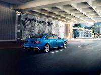 2020 Audi A4 , 2 of 5