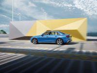 2020 Audi A4 , 3 of 5