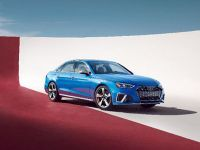 2020 Audi A4 , 5 of 5