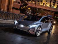 2020 Audi AI:ME, 1 of 14