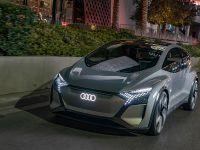 2020 Audi AI:ME, 2 of 14
