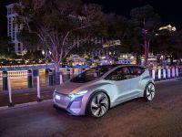2020 Audi AI:ME, 3 of 14