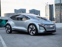 2020 Audi AI:ME, 4 of 14