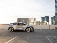 2020 Audi AI:ME, 5 of 14