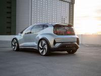 2020 Audi AI:ME, 6 of 14