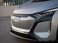 2020 Audi AI:ME, 7 of 14