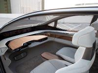 2020 Audi AI:ME, 8 of 14