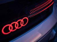 2020 Audi AI:ME, 9 of 14