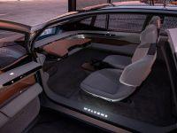 2020 Audi AI:ME, 10 of 14