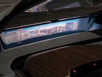 2020 Audi AI:ME, 13 of 14