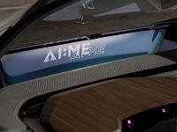 2020 Audi AI:ME, 14 of 14