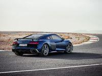 2020 Audi R8 Decennium , 4 of 6