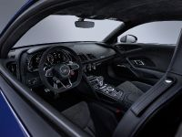 2020 Audi R8 Decennium , 5 of 6