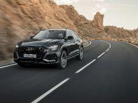 2020 Audi RS Q8 , 2 of 4
