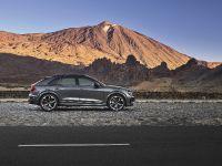 2020 Audi RS Q8 , 3 of 4
