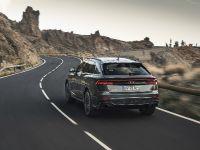 2020 Audi RS Q8 , 4 of 4