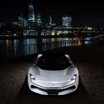 thumbnail image of 2020 Automobili Pininfarina Battista