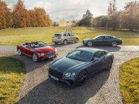 2020 Bentley All, 4 of 10