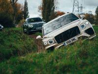 2020 Bentley All, 6 of 10