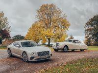 2020 Bentley All, 7 of 10