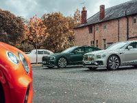 2020 Bentley All, 8 of 10