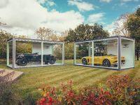 2020 Bentley All, 9 of 10