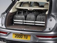 thumbnail image of 2020 Bentley Bentayga v8