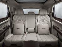 2020 Bentley Bentayga v8, 4 of 12