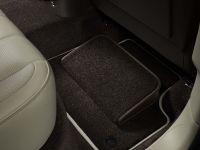 2020 Bentley Bentayga v8, 5 of 12