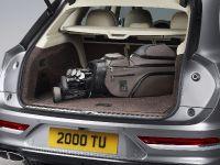 2020 Bentley Bentayga v8, 6 of 12