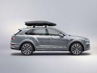 2020 Bentley Bentayga v8, 7 of 12
