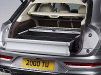 2020 Bentley Bentayga v8, 9 of 12