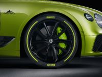 2020 Bentley Continental GT Limited Edition , 4 of 9