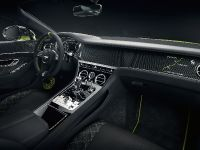thumbnail image of 2020 Bentley Continental GT Limited Edition
