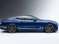 2020 Bentley Continental GT Styling Specification, 3 of 6