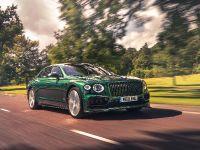 2020 Bentley Flying Spur, 1 of 13