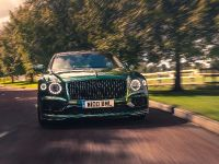 2020 Bentley Flying Spur, 3 of 13