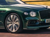2020 Bentley Flying Spur, 4 of 13