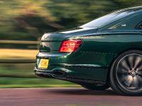 2020 Bentley Flying Spur, 5 of 13