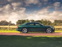2020 Bentley Flying Spur, 9 of 13