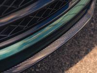 2020 Bentley Flying Spur, 11 of 13