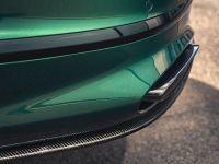 2020 Bentley Flying Spur, 12 of 13
