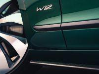2020 Bentley Flying Spur, 13 of 13