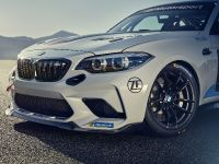 thumbnail image of 2020 BMW M2 CS Racing